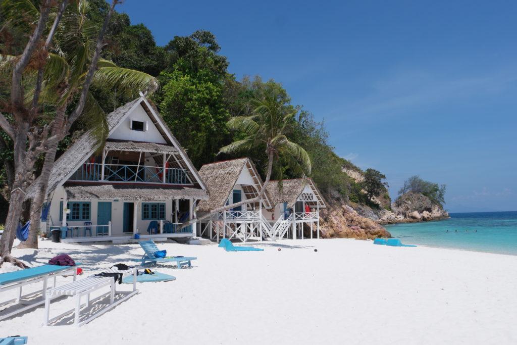 Image result for pulau rawa